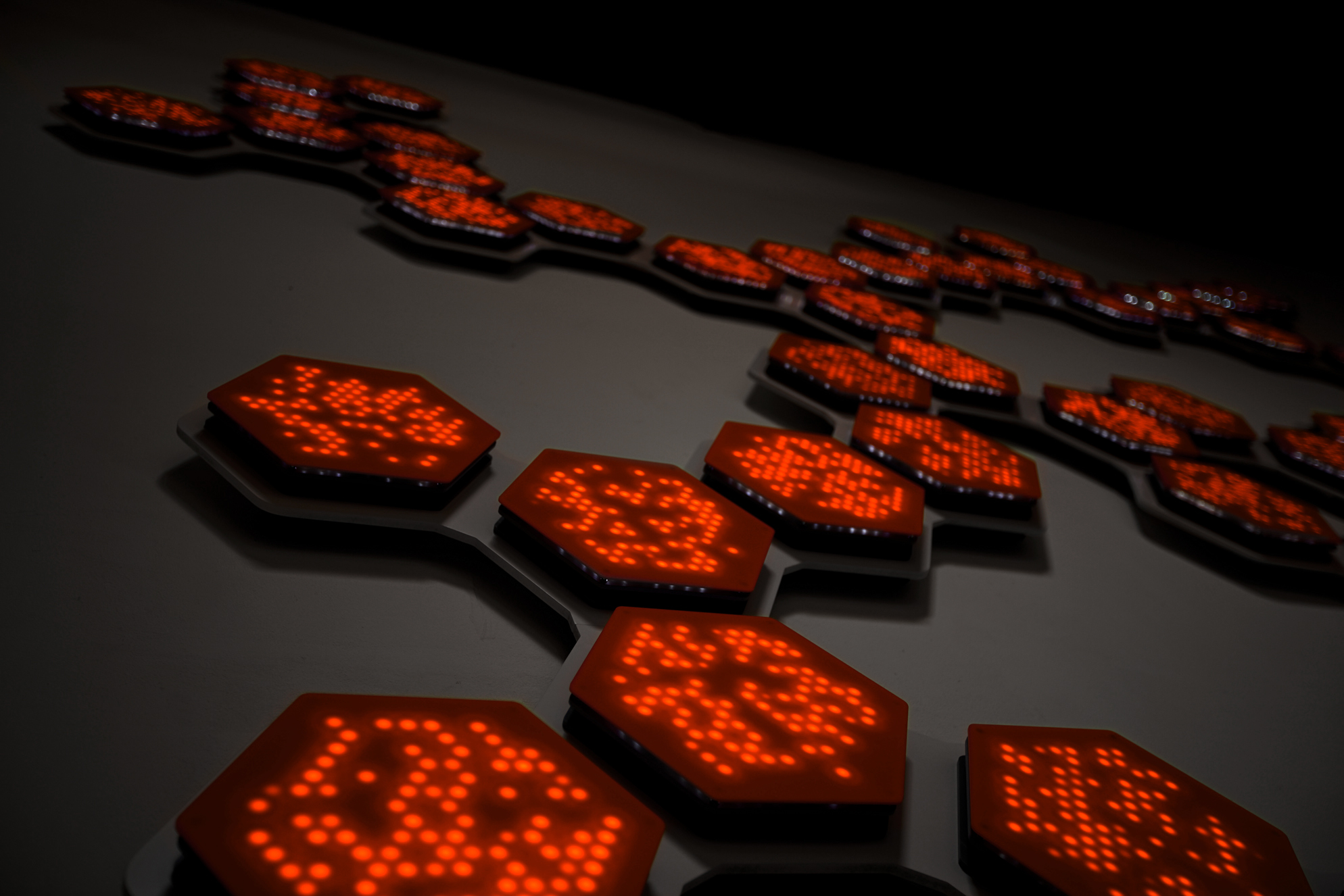 Supercomputer06