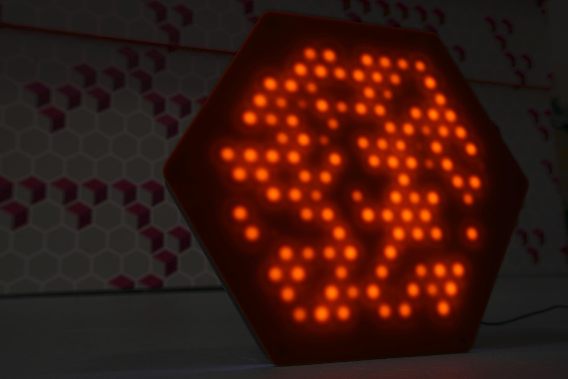 Supercomputer08