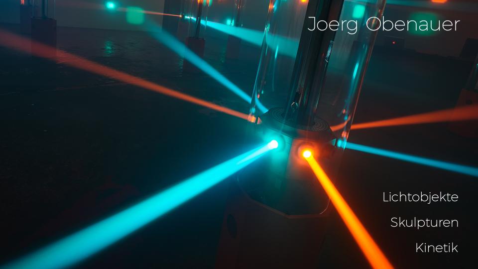 lichtobjekte.org